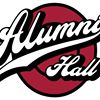 Alumni Hall Arkansas