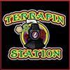 Terrapin Station Atl