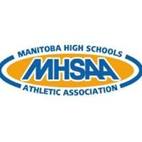 Manitoba High Schools Athletic Association