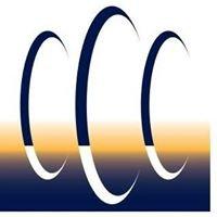 Cessnock City Council