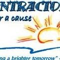 Contractors for a Cause - MD Chapter
