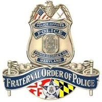 Fraternal Order of Prince George's County Police, Lodge 89