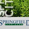 Springfield City Club