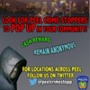 Peel Crime Stoppers