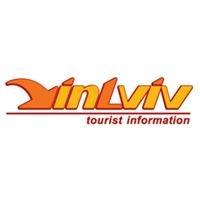 InLviv tourist information