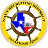 Navy Recruiting District San Antonio