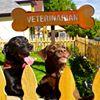 Highlands Animal Clinic