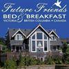 Future Friends Bed & Breakfast