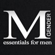 Mgender.com