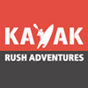 Rush Adventures - Ocean Kayaking & Paddle Boarding