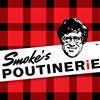 Smoke's Poutinerie Fredericton