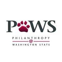 PAWS -  Philanthropy at Washington State
