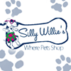 Silly Willie's Pet Boutique