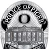 University of Oregon Police Department