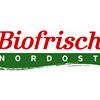 Biofrisch Nordost