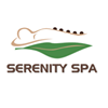 Serenity Spa & Gifts
