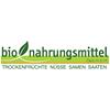 Bio-Nahrungsmittel GmbH