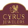 Cyrus Jewelers