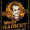 Mister Haircut