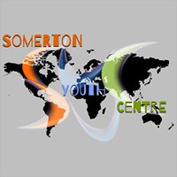 Somerton Youth & Community Centre
