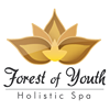 Forest of Youth Holistic Spa and Healing Arts