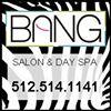 Bang Salon & Day Spa