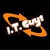 I.T. Guys LLC