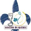 Saveurs du Québec - Belgique