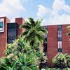 Florida College of Natural Health (FCNH): Miami Campus - Student Clinic