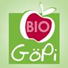 GöPi Biomarkt