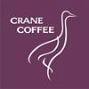Crane Coffee