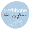 Wishbone Therapy Farm