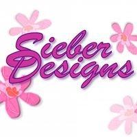 Sieberdesigns