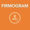 Firmogram