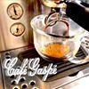 Café Gaspé