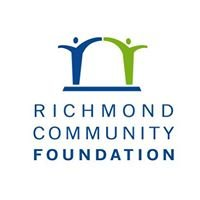Richmond Community Foundation