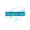 Mockingbird Road