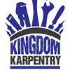 Kingdom Karpentry, LLC