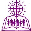 True Light Baptist Church