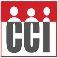 Iowa CCI Action Fund