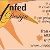 Unfed design