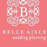 Belle Aisle Wedding Planning
