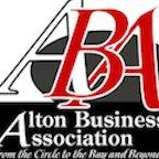 Alton Business Association