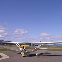 Island Pacific Flight Academy