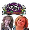 Kathy's Salon & Day Spa