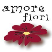 Amore Fiori Flowers & Gift at DIA