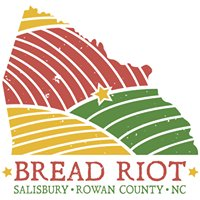 Bread Riot