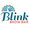 Blink Brow Bar Vancouver