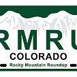 Rocky Mountain Roundup (RMRU)