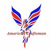 American Craftsman LLC.